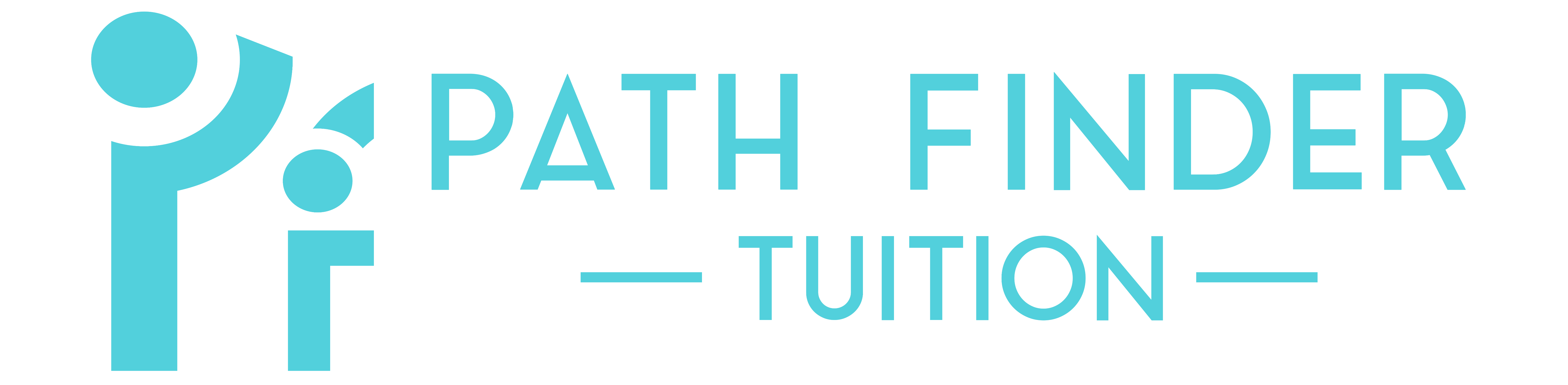 Path Finder Tuition
